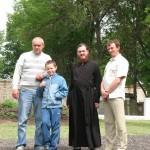 21 мая 2010