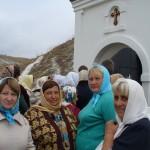 Костомарово 2010